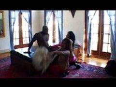 erektion bei thai massage pornofilm frei