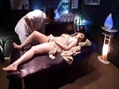 erotisch thai massage porno fiilms